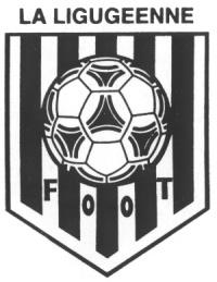 Logo Ligug