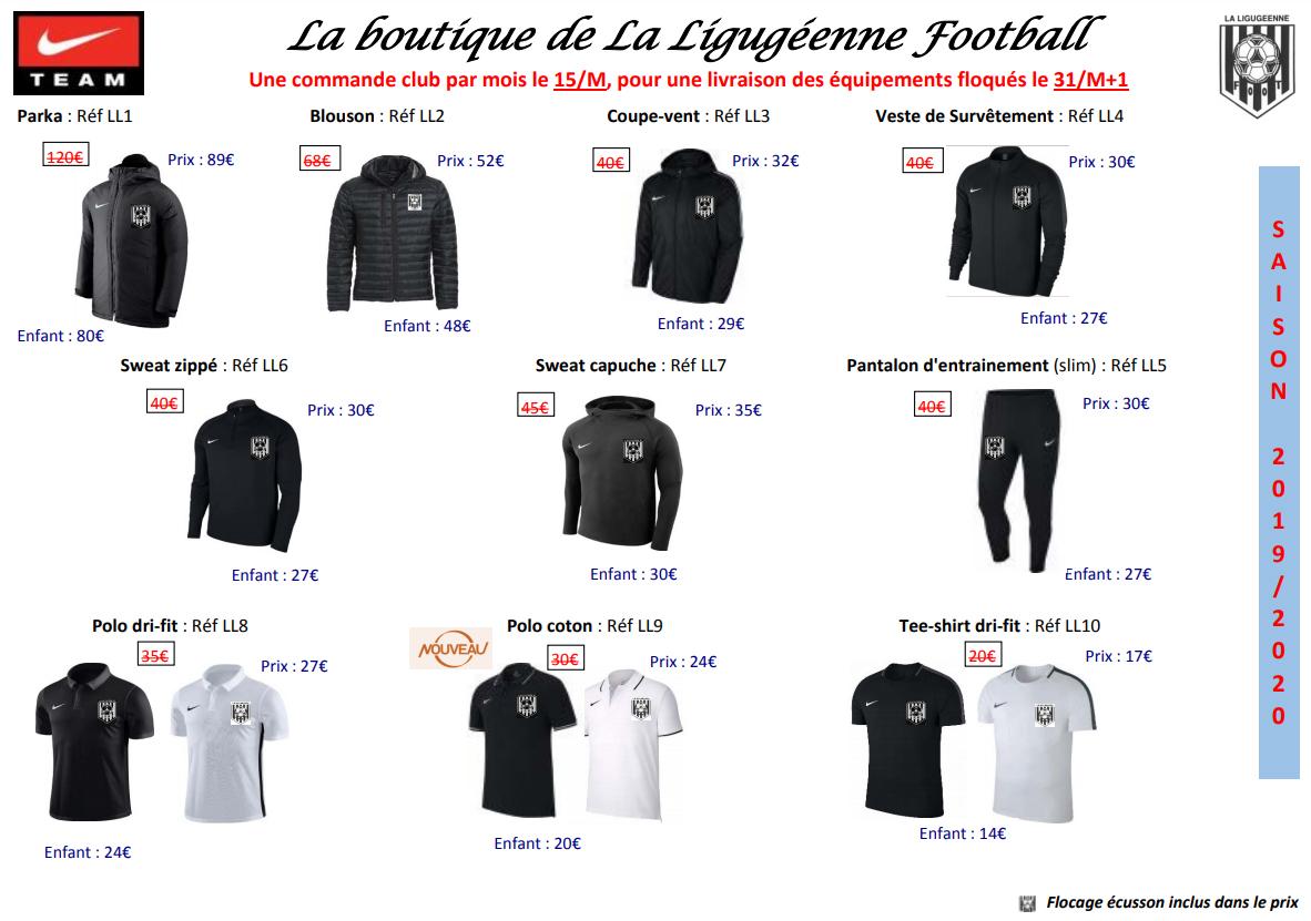 boutique2019-1