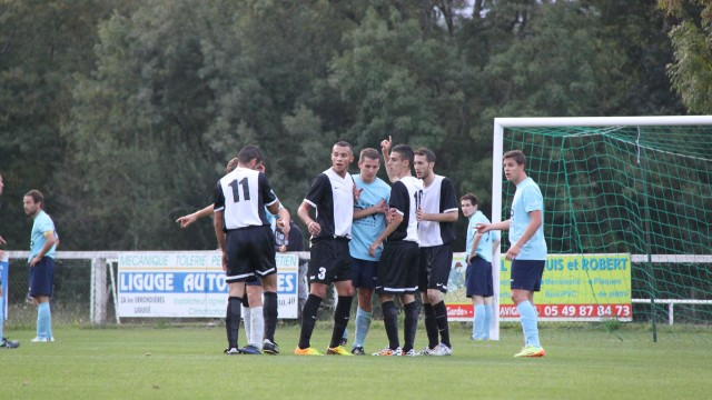 R sultat coupe de france la ligug ennela ligug enne - Resultat football coupe de france ...