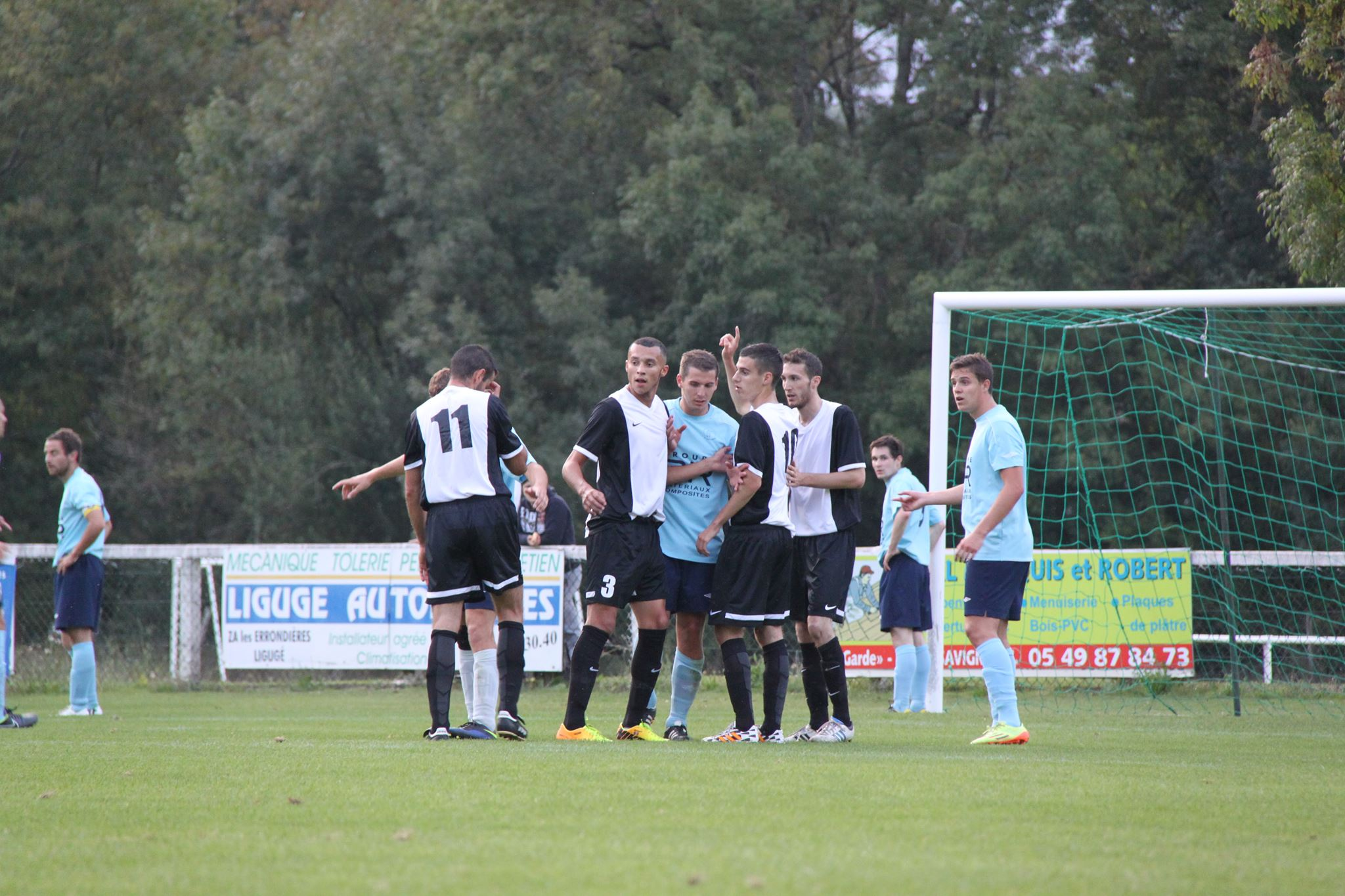 R sultat coupe de france la ligug ennela ligug enne - Resultats coupe de france de football ...