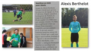 Presse 12 avril Alexis berthelot