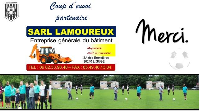 2018 05 27 remerciement ballon SARL Lamoureux
